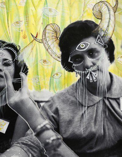 Maya Art 5