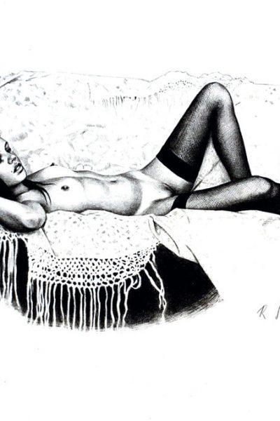 Ramon Sanmiquel
